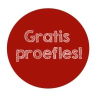 gratis proefles